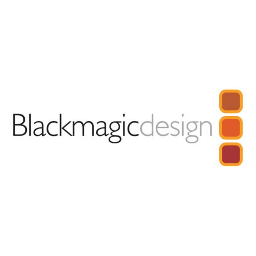 blackmagic-design-logo