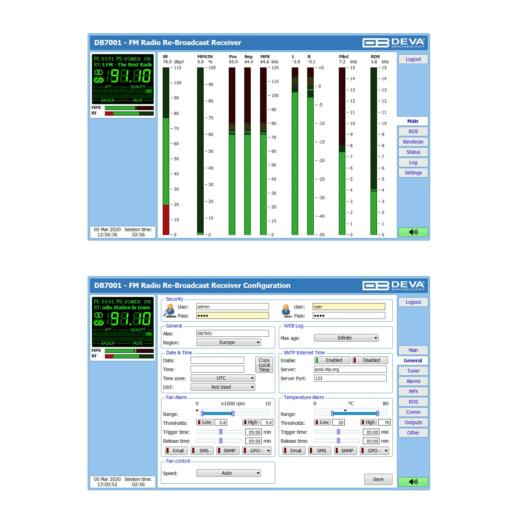 db7001-interface1