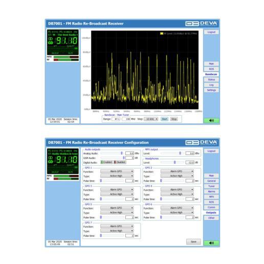 db7001-interface2