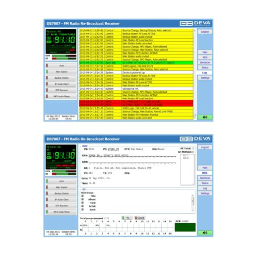 db7007-interface2