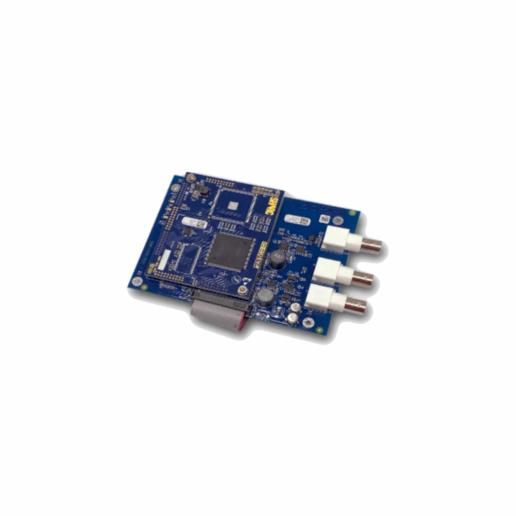 db9009-mpx-module