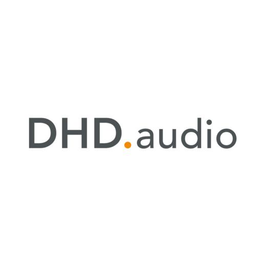dhd-logo
