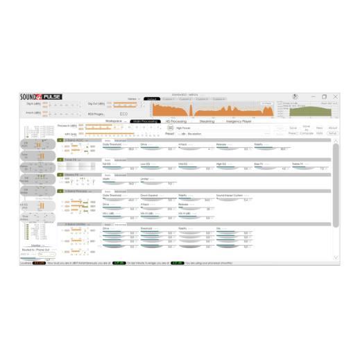 pulse-eco-software1