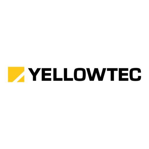 Yellowtec